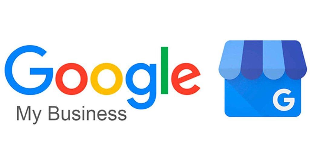 Нормы ТЭР google my business